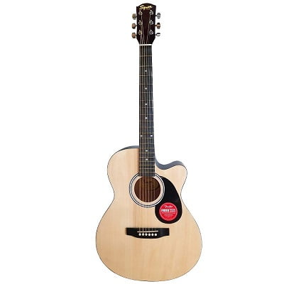 Budget Guitars For Beginners In India