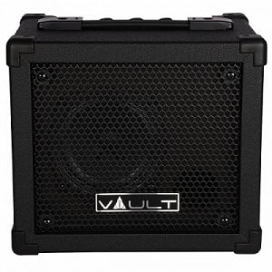 Best Budget Guitar Amplifiers in India